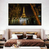 interior_wall_templates_scott_stulberg_180