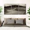 interior_wall_templates_scott_stulberg_181jpg