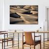 interior_wall_templates_scott_stulberg_189