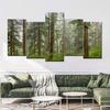 interior_wall_templates_scott_stulberg_194