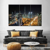 interior_wall_templates_scott_stulberg_197