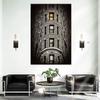 interior_wall_templates_scott_stulberg_198