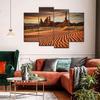 interior_wall_templates_scott_stulberg_199