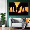 interior_wall_templates_scott_stulberg_201