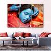 interior_wall_templates_scott_stulberg_204