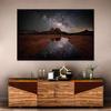 interior_wall_templates_scott_stulberg_206