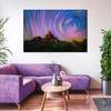 interior_wall_templates_scott_stulberg_209