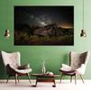 interior_wall_templates_scott_stulberg_210