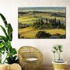 interior_wall_templates_scott_stulberg_214