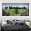 interior_wall_templates_scott_stulberg_217