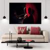 interior_wall_templates_scott_stulberg_219