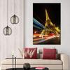 interior_wall_templates_scott_stulberg_220