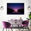 interior_wall_templates_scott_stulberg_225