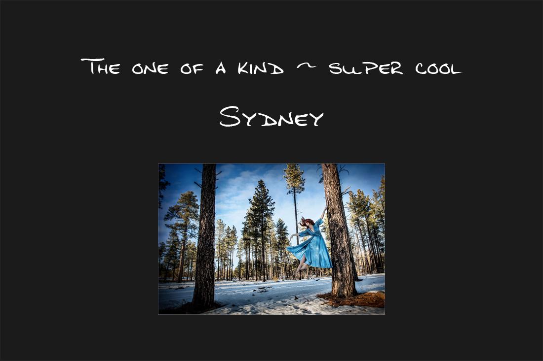intro_Sydney_good