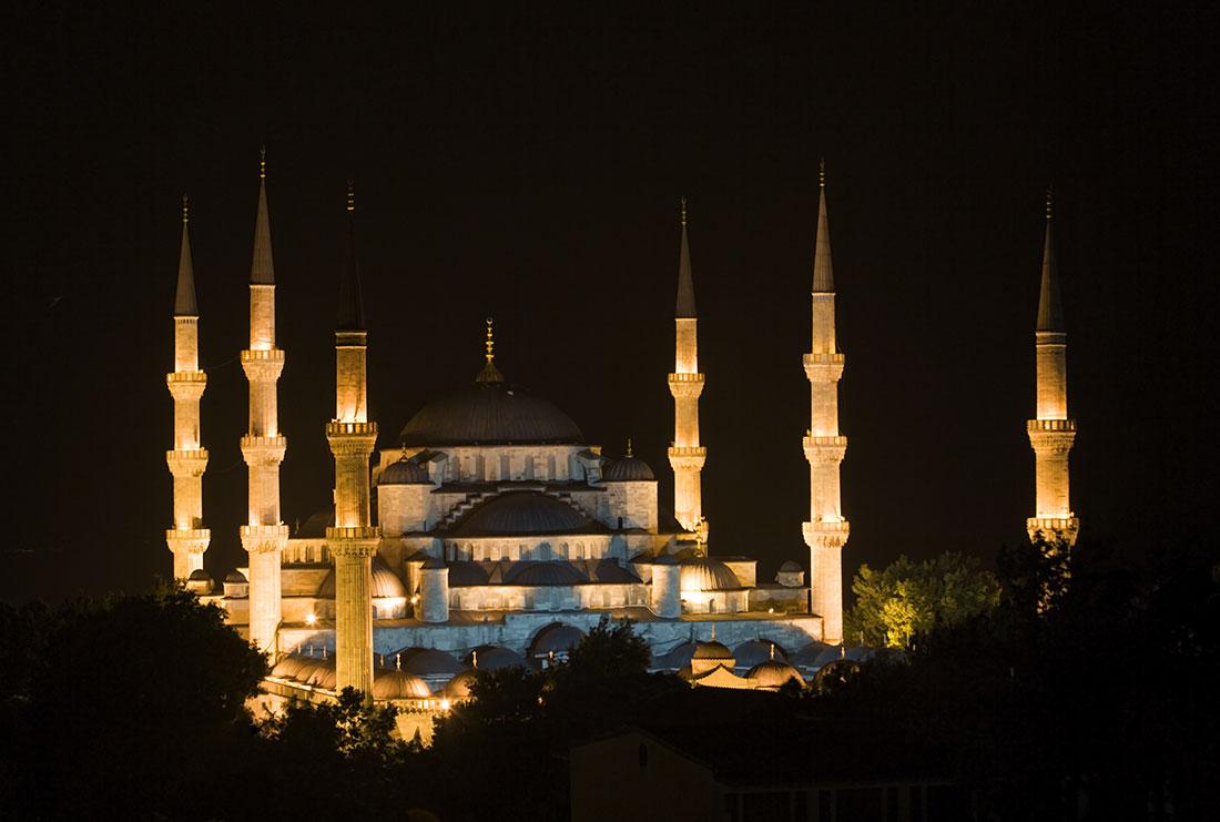 istanbul_turkey014