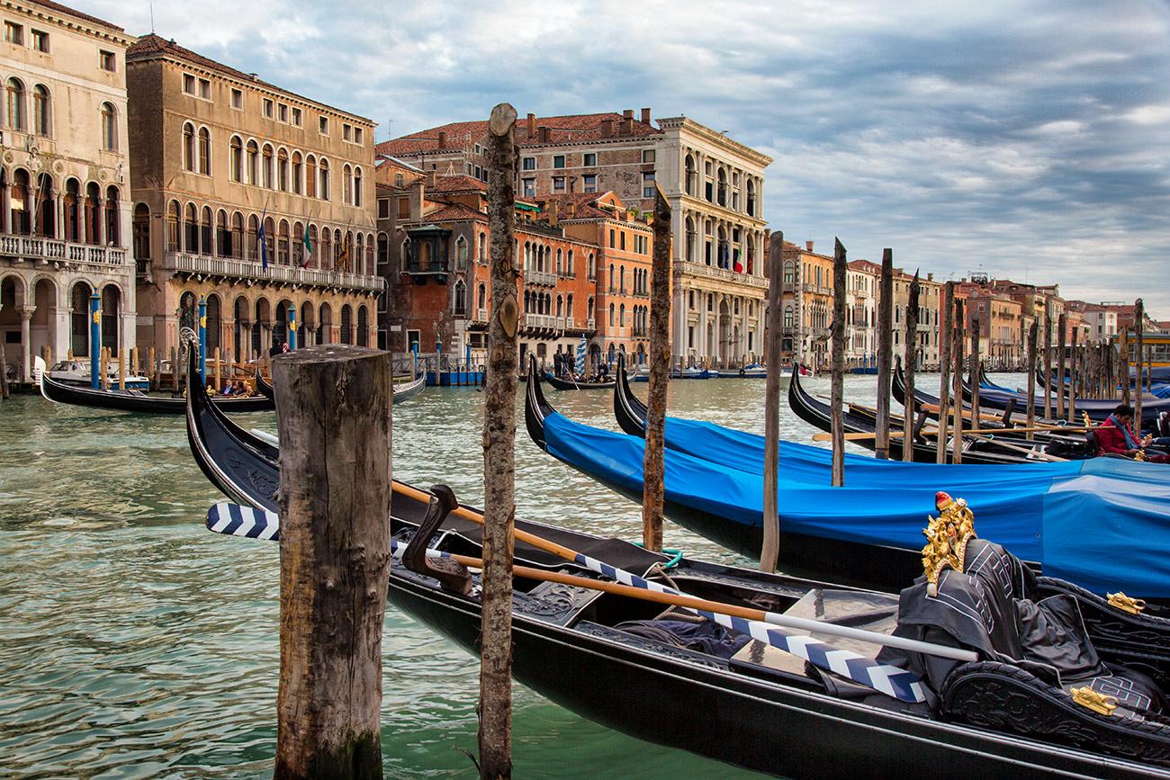 italy_venice_tuscany_2016_12