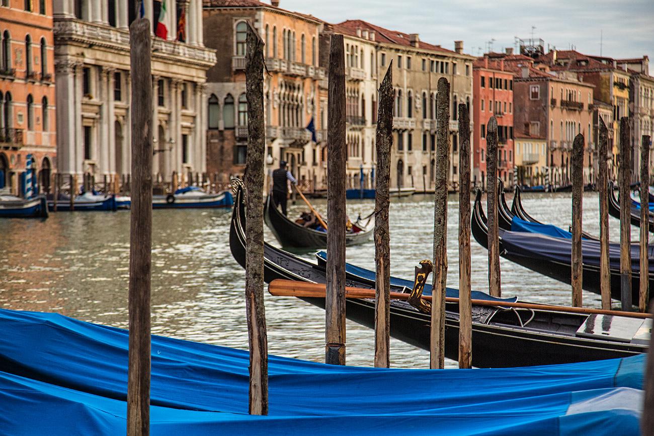 italy_venice_tuscany_2016_15
