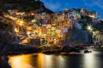 italy_venice_tuscany_2016_23