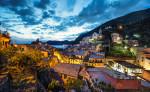 italy_venice_tuscany_2016_30