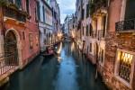 italy_venice_tuscany_2016_35