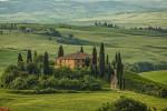 italy_venice_tuscany_2016_36