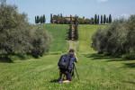 italy_venice_tuscany_2016_41