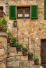 Monteciello, Tuscany