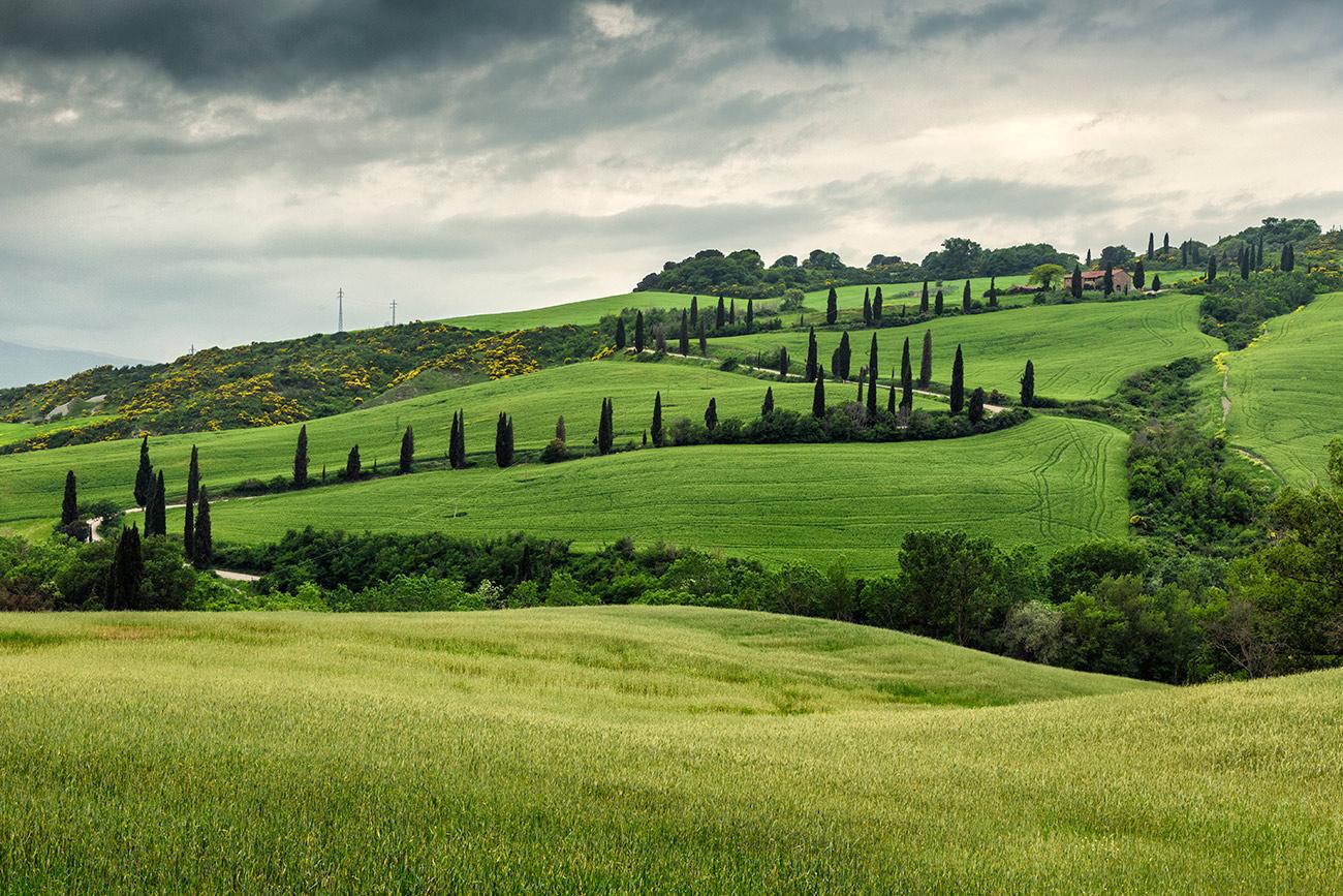 italy_venice_tuscany_2016_45