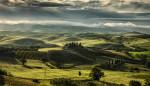 italy_venice_tuscany_2016_46