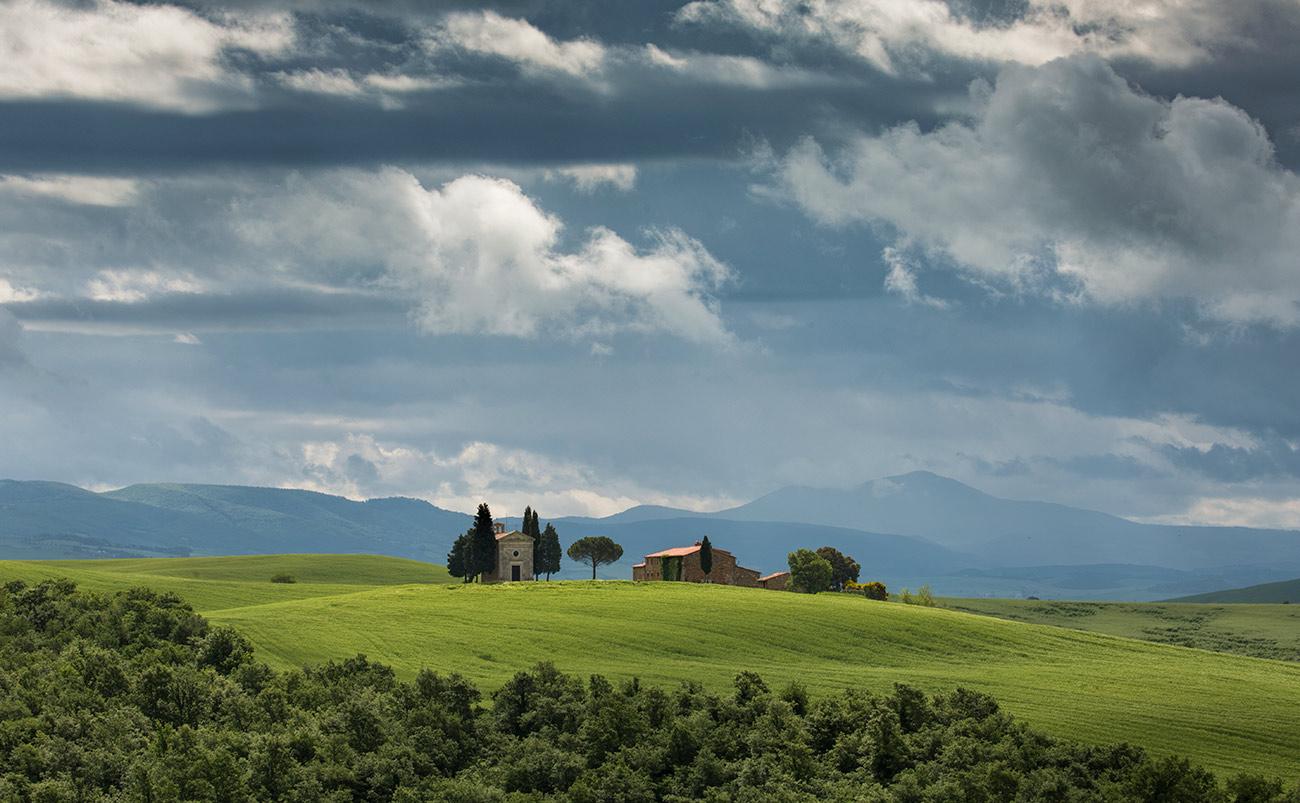 italy_venice_tuscany_2016_48