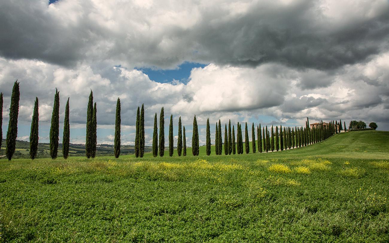 italy_venice_tuscany_2016_51
