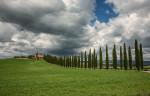 italy_venice_tuscany_2016_52