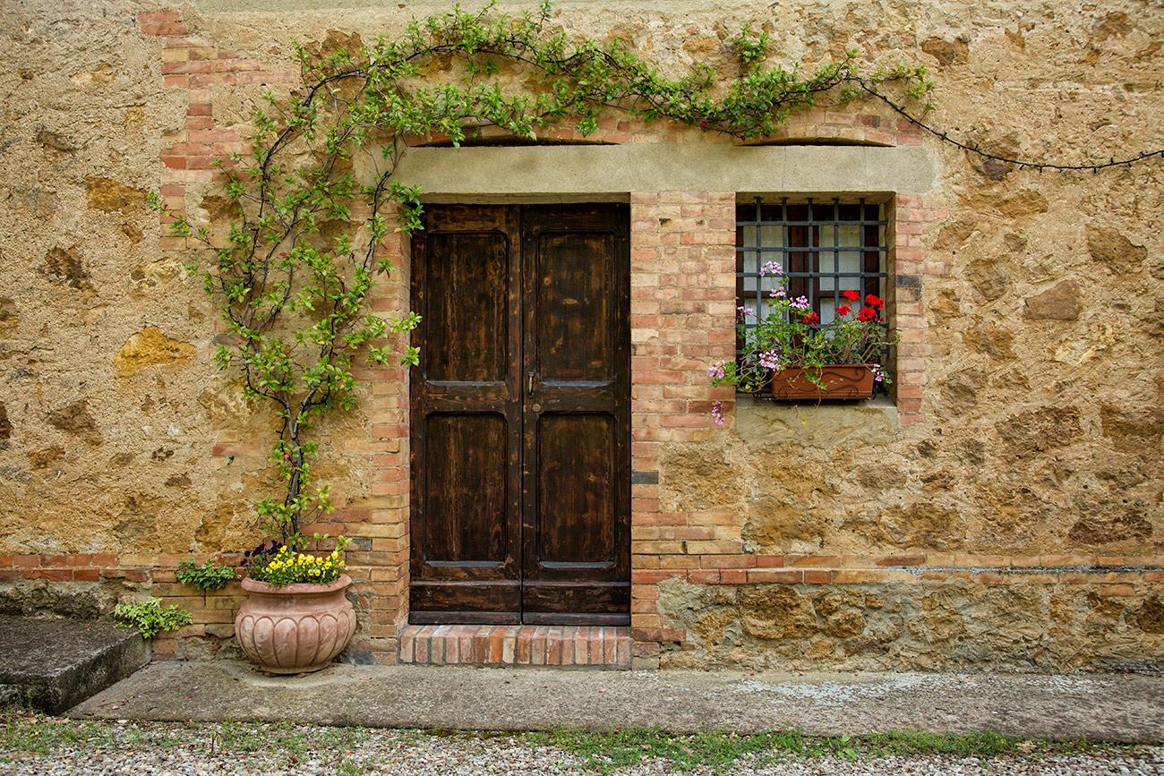 italy_venice_tuscany_2016_56