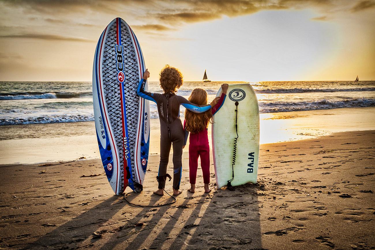 jake_talia_beach