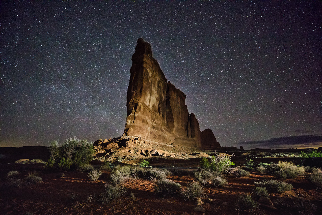large_rock_arches_national_park