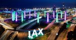 lax_night_intro