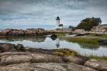 lighthouses_east_coast_02