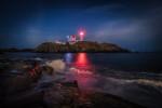 lighthouses_east_coast_06