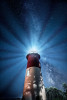 lighthouses_east_coast_07