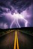 lightning_craziness