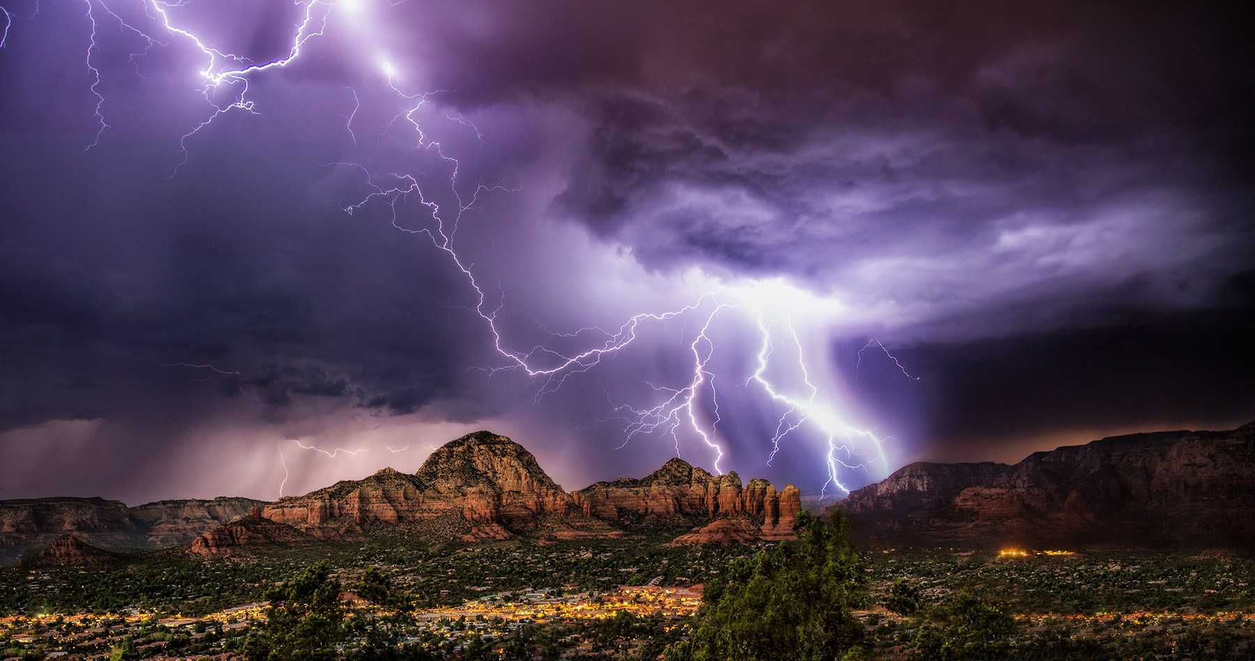 lightning_over_sedona_intro