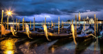 lightning_over_venice_gondolas_intro