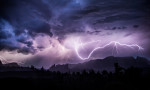 lightning_sedona_supercool