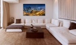 living_room_dubai