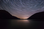 long_pond_star_trails_nice