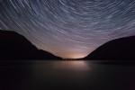 long_pond_star_trails_nice