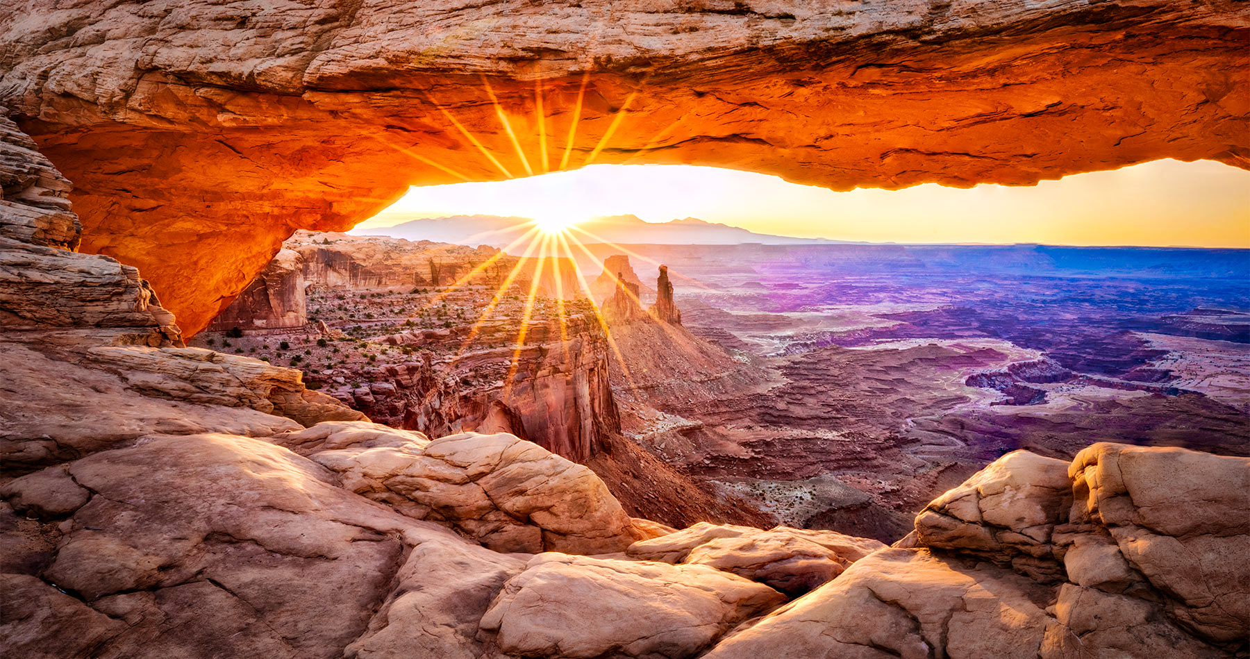 mesa_arch_sunrise_beautiful