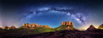 milky_way_over_sedona_pano_1800