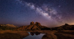 milky_way_sedona_2_intro