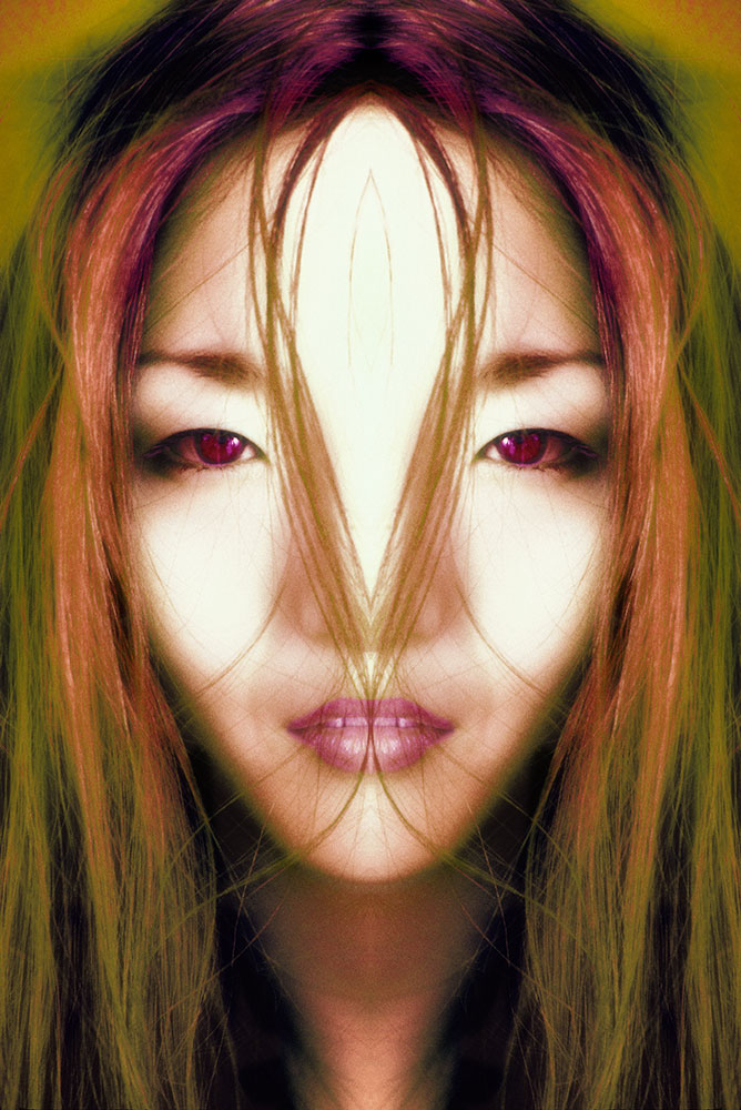 mirror_mirror09